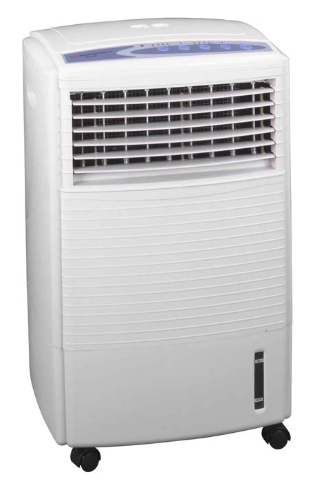 Evaporator Ac Sharp spt sf 608r portable evaporative air cooler