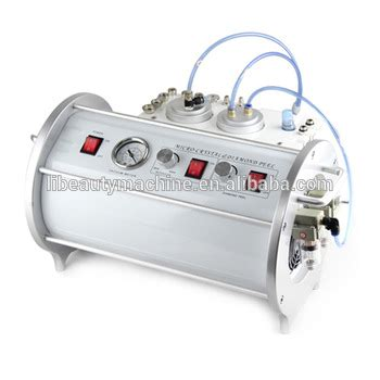 microdermabrasion machine for sale professional crystal microdermabrasion machine for sale