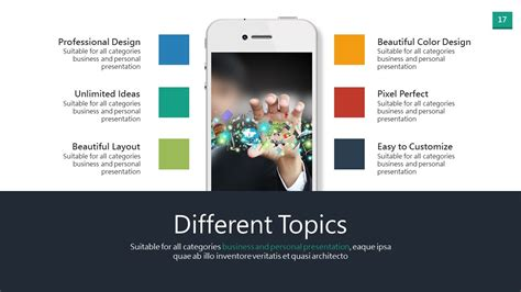 company introduction powerpoint template slidesbase