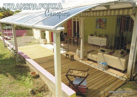 coperture terrazzi confronta prezzi coperture terrazzi confronta prezzi confortevole