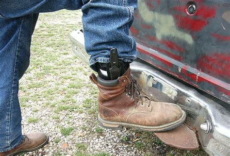 how to wear a boot knife what is the best tactical boot knife web magazine about