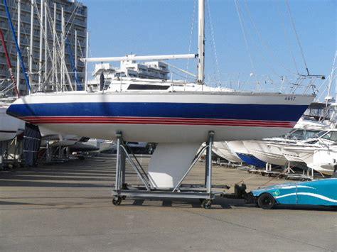 esprit du vent yacht finder net - Yacht Finder