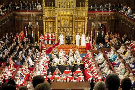 the house of lords is which house of parliament chamber of secrets house of lords exposed the bureau of investigative journalism