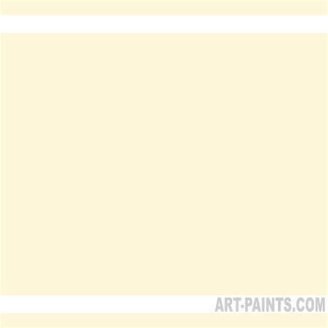 pale yellow 089d soft form pastel paints 089d pale yellow 089d paint pale yellow 089d color