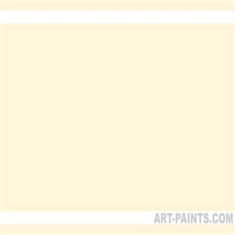 pale yellow paint pale yellow 089d soft form pastel paints 089d pale yellow 089d paint pale yellow 089d color