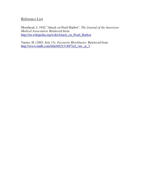 Does Boredom Lead To Trouble Essay by Hypothesis Of A Research Paper Receive An A Essay Or Research Paper Today