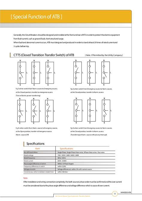 atb motor wiring diagram 24 wiring diagram images