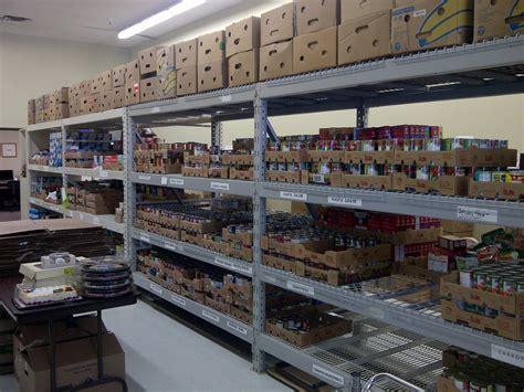 demand is up at food banks across south dakota sdpb radio