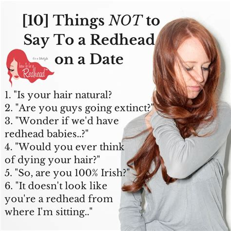 facts about redheads in bed best 25 redheads ideas on pinterest ginger hair color