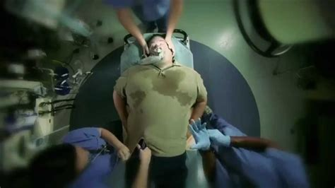 imagenes impactantes de obesidad this powerful video may change the way you view healthy