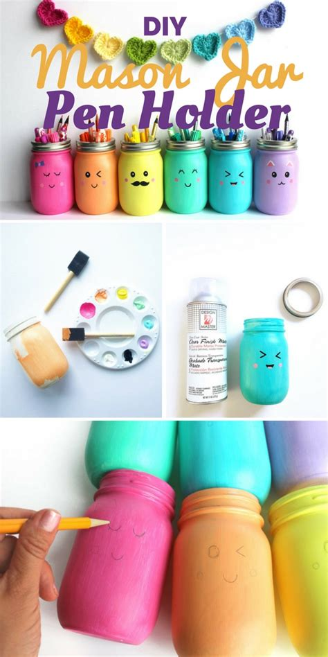 puppy pad holder diy check out the tutorial diy jar pen holder industry standard design our
