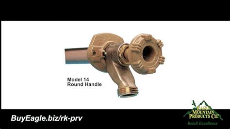 Outdoor Faucet Pressure Relief Valve by Maxresdefault Jpg