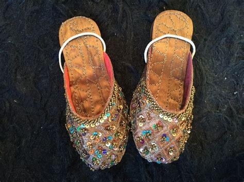 indian flat shoes toddler shoes ballet flat indian shoes indian jutti