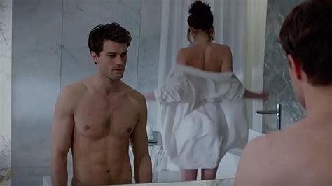 bathroom y movie fifty shades of grey jamie dornan on his body dysmorphia