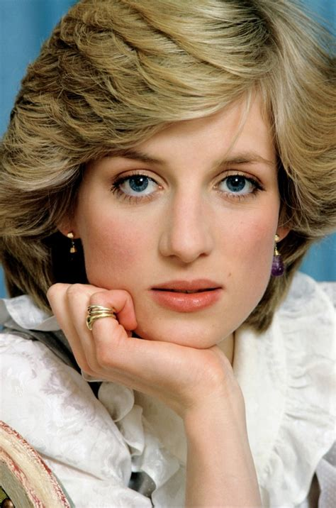 princess diana picture of princess diana