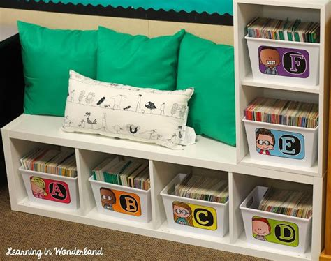 25 best ideas about classroom furniture on