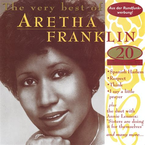 the best of aretha franklin the best of aretha franklin aretha franklin mp3 buy