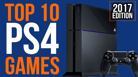 february 2017 edition of the top 10 best new android apps badootech phim22 the 10 best ps4 as of feb 2017