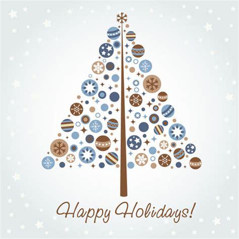 beautiful premium christmas card designs  shutterstockcom