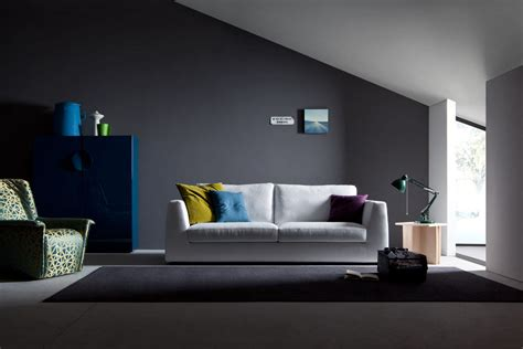 pianca divani artefacto sofas pianca