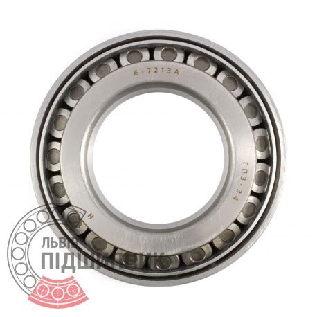 Tapered Bearing 30213 Abc tapered 30213 gpz 34 tapered roller bearing gpz price photo description parameters