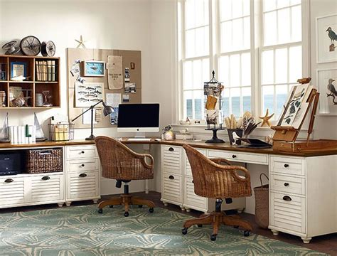 pottery barn design studio 53 best ideas about classic american pottery barn on