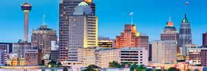 Tx To San Antonio Tx San Antonio Usa Travel To San Antonio Vacations In San