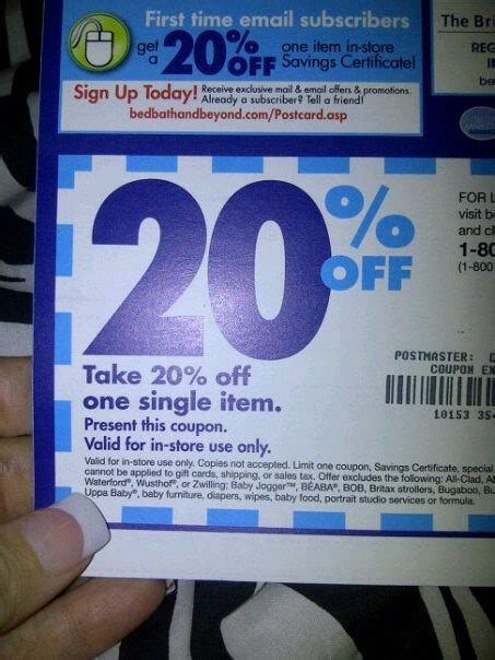does bed bath and beyond accept expired coupons remember bed bath beyond takes expired coupons as well