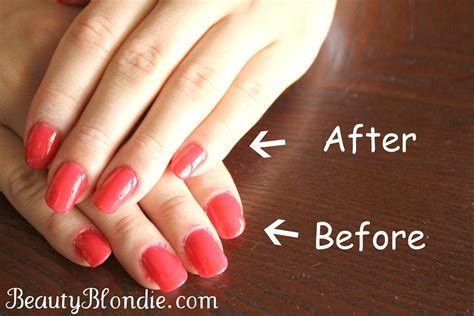 Professional Nail by Professional Nails Done Images