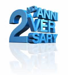 happy 2nd anniversary selley group real estate llc