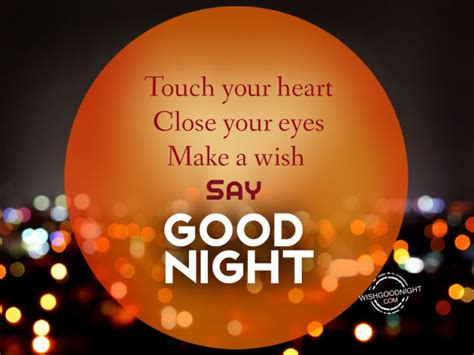 good night message for someone special for him special wallpapers images wallpaper and free