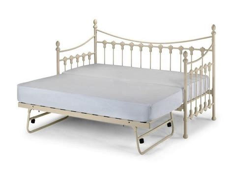 Daybed Pop Up Trundle Daybed With Pop Up Trundle Madaline Iron Popup Trundle For Daybed Size Of Trundle Ikea Cg
