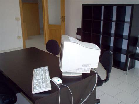 affitti arredati locazione studio arredato