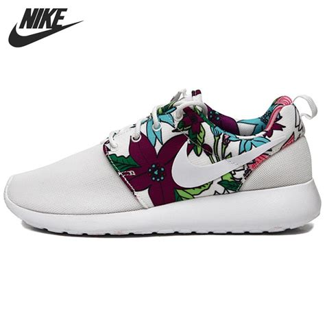 roshe nike running shoes original nike roshe run s running shoes sneakers
