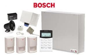 home alarm system brisbane
