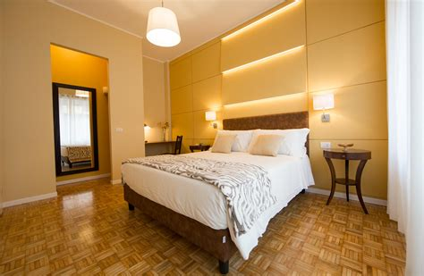 rome bed and breakfast luxury bed and breakfast roma trayectorio