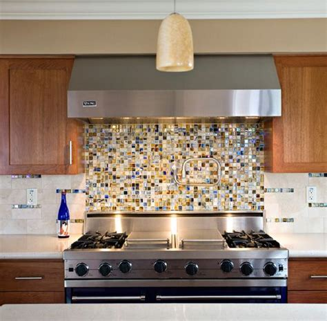 wall tile for kitchen mosaic tiles ideas download 10 hsubili com 25 best images about kitchen on pinterest undermount