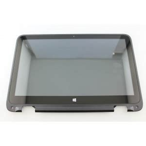Lcd Led 14 0 Hp Pavilion E1 led screens lcd laptop replacement parts
