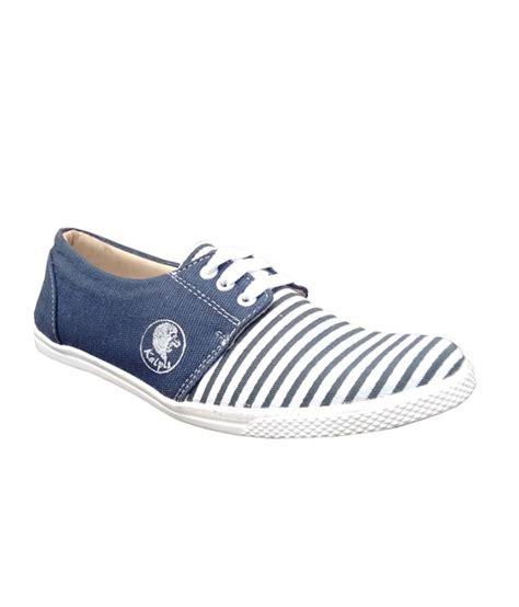 k9 navy casual shoe for price in india buy k9 navy