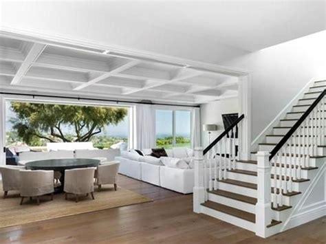 Khloe Kardashian Home Interior keep up where the kardashians are living right now