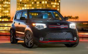 How Much Are Kia Souls 2017 Kia Soul Awd Release Date Newest Cars 2016