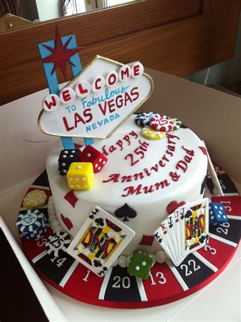 vegas themed birthday cakes 26 best images about themed cakes on pinterest 40th