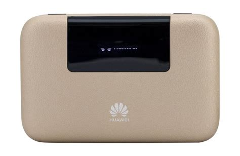 Huawei E5770 Lte 4g huawei e5770 4g lte 3g mobile wifi router power bank