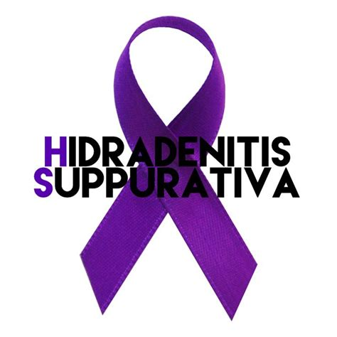 Will Detoxing Help With Hidradenitis by 44 Best Hidradenitis Suppurativa Images On