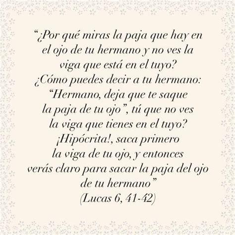la paja en el 8445001434 263 best images about pap 225 dios on fortaleza no se and buen dia