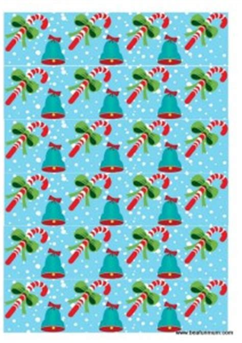 printable xmas paper chains christmas paper chain be a fun mum