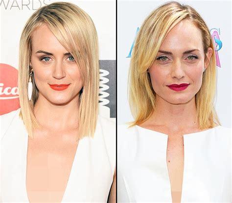 Dcc Dress Kathy Baju Kembar bagai pinang dibelah dua artis artis ini ternyata