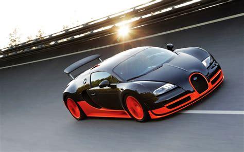 bugatti veyron wallpaper for laptop 50 bugatti veyron wallpaper hd for laptop