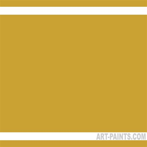 gold paint colors antique gold decoart acrylic paints dao9 antique gold