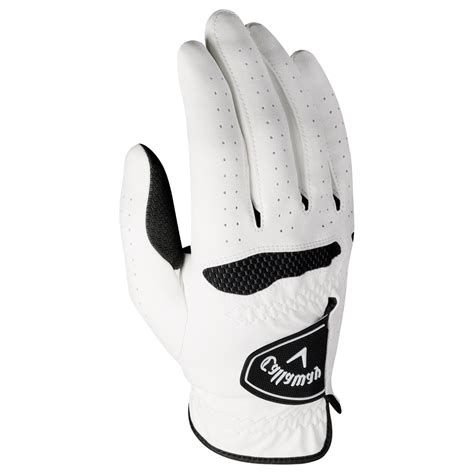callaway golf xtreme   pack gloves women  achat